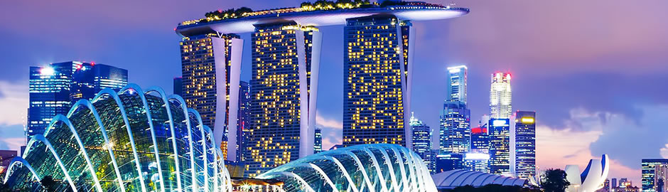 BookTaxiSingapore delivers high quality premium sevices in Singapore